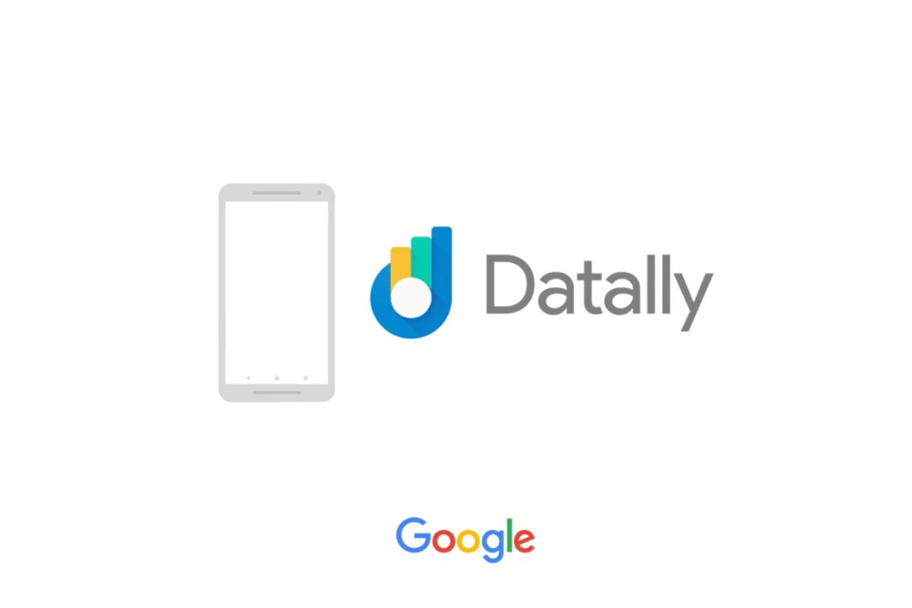 Tabletowo.pl Jeśli tęsknicie za Operą Max, Google ma coś dla Was. Dzięki tej apce zaoszczędzicie na pakietach danych Nowości