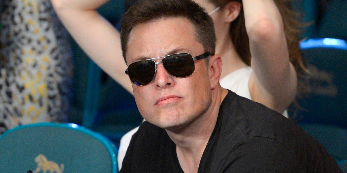 Tabletowo.pl Tesla dla każdego, czyli powerbank prosto od Elona Muska Akcesoria Ciekawostki Moto