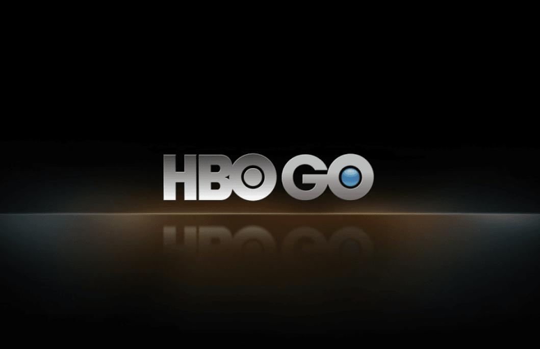"""Tabletowo.pl Polacy są bardzo """"przedsiębiorczy"""", przez co HBO GO musiało zmienić regulamin Kultura"""