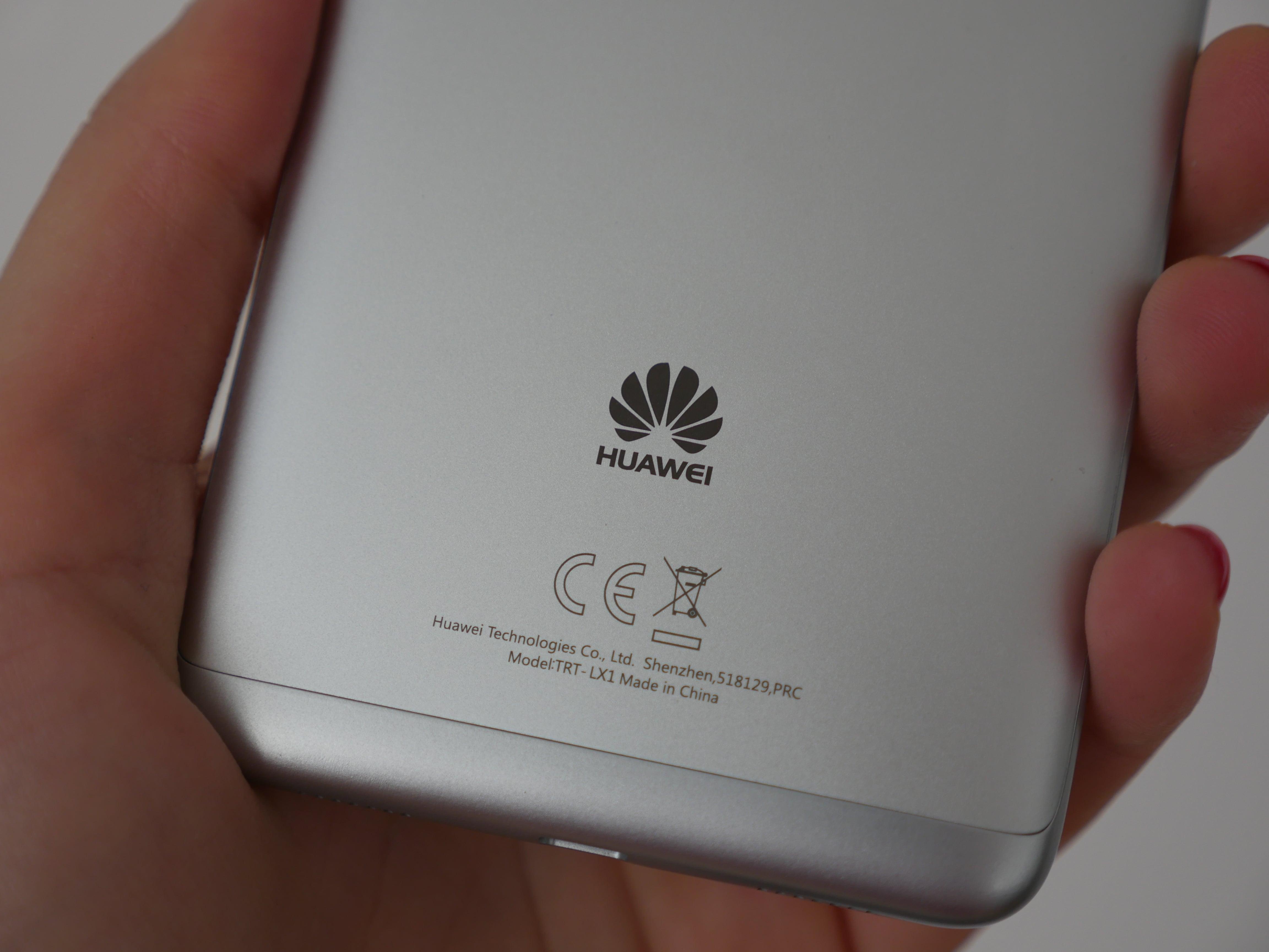 Recenzja Huawei Y7 - Huawei ma w ofercie masę ciekawych smartfonów, ale ten... nie jest jednym z nich 19