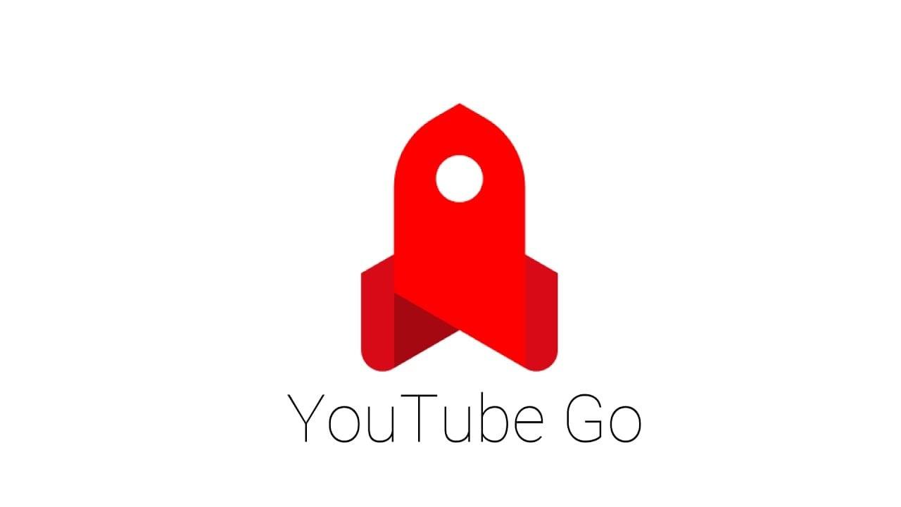 Tabletowo.pl Aplikacja YouTube Go już dostępna w wersji stabilnej Android Aplikacje Google