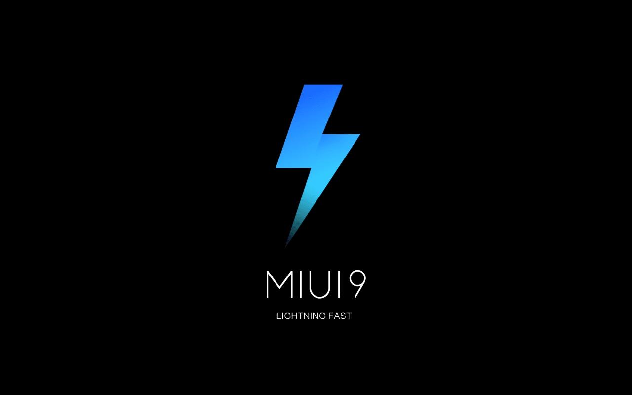 Xiaomi Redmi Note 4 ma pierwszeństwo. MIUI 9 Global w stabilnej wersji zacznie być udostępniane już jutro 28