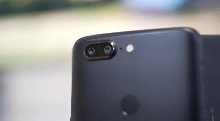 Tabletowo.pl Pierwszy unboxing OnePlus 5T. Trzeba oglądać, zanim usuną OnePlus Smartfony Wideo