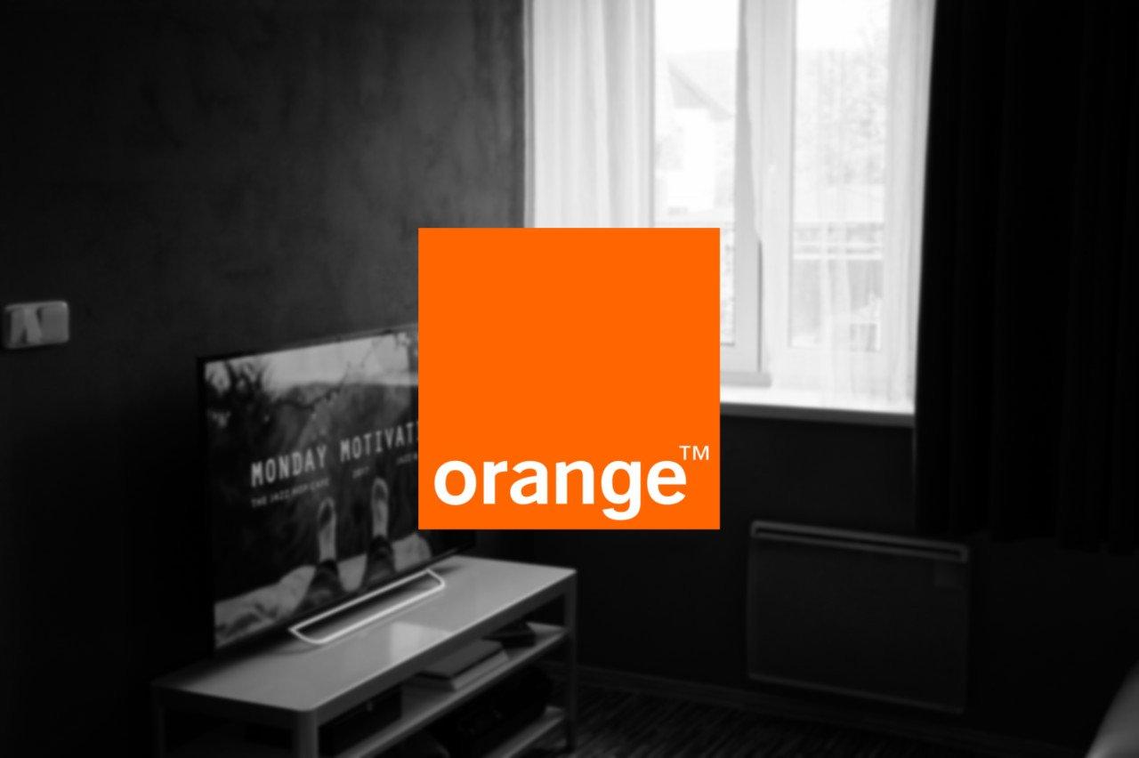 Tabletowo.pl W Orange TV pojawią się niebawem nowe kanały w 4K - Netflix oraz Eleven Sports GSM Kultura