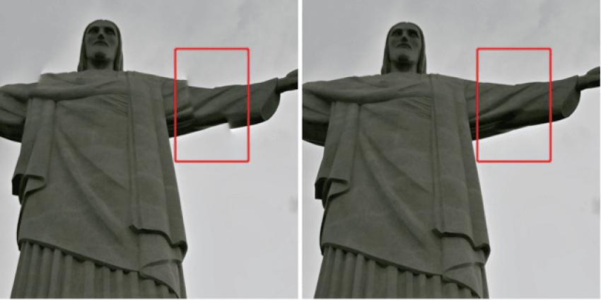 Tabletowo.pl Naprawili Operę w Sydney i pomnik Chrystusa Odkupiciela w Rio de Janeiro. Na Google Street View Aplikacje Google
