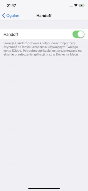 """Recenzja iPhone'a X - chyba spłynęło na mnie trochę """"emejzingu"""" 41"""