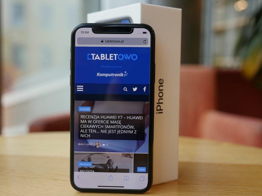 Tabletowo.pl Zakład, że eSIM rozprzestrzeni się w 2019 roku z prędkością światła? Apple Felietony Smartfony Technologie