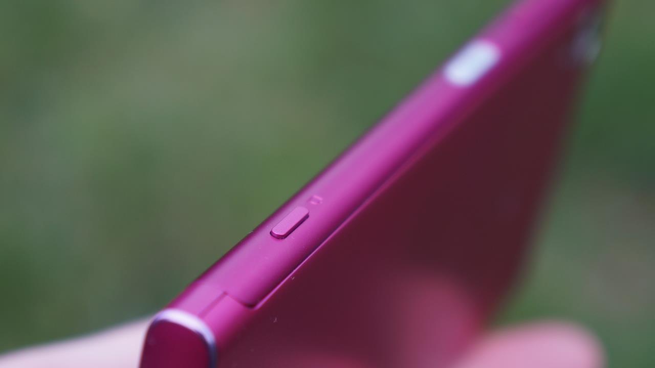 Recenzja Sony Xperia XA1 Plus 23