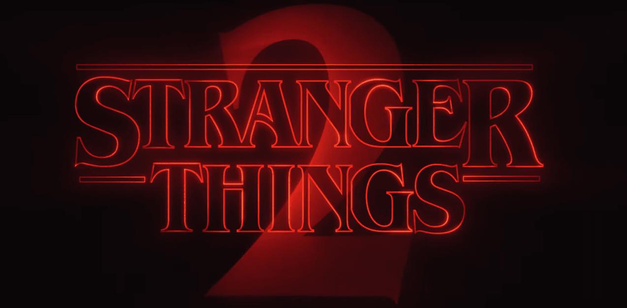 """Oglądających pierwszy odcinek """"Stranger Things 2"""" było trzy razy więcej niż widzów całego 5. sezonu """"House of Cards"""""""