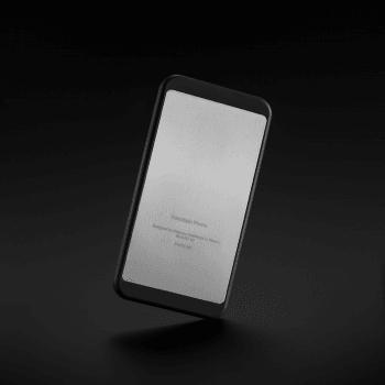 Gdy z twoim uzależnieniem od smartfona jest naprawdę źle - Substitute Phones 23