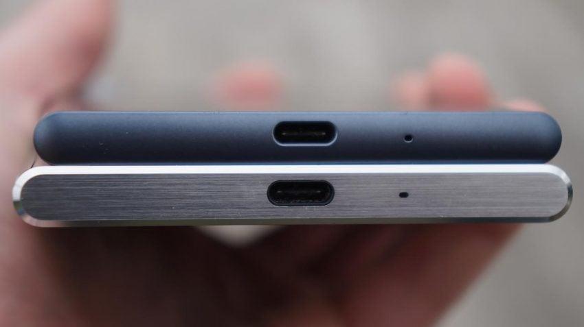 Który flagowiec od Sony jest lepszy: Xperia XZ1 czy Xperia XZ Premium? Porównanie 23