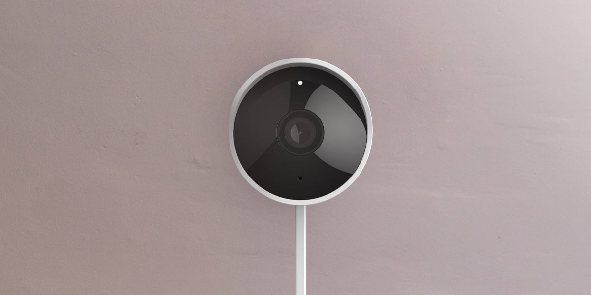 Planujesz założyć domowy monitoring zewnętrzny? Poczekaj na Yi Outdoor Camera 23