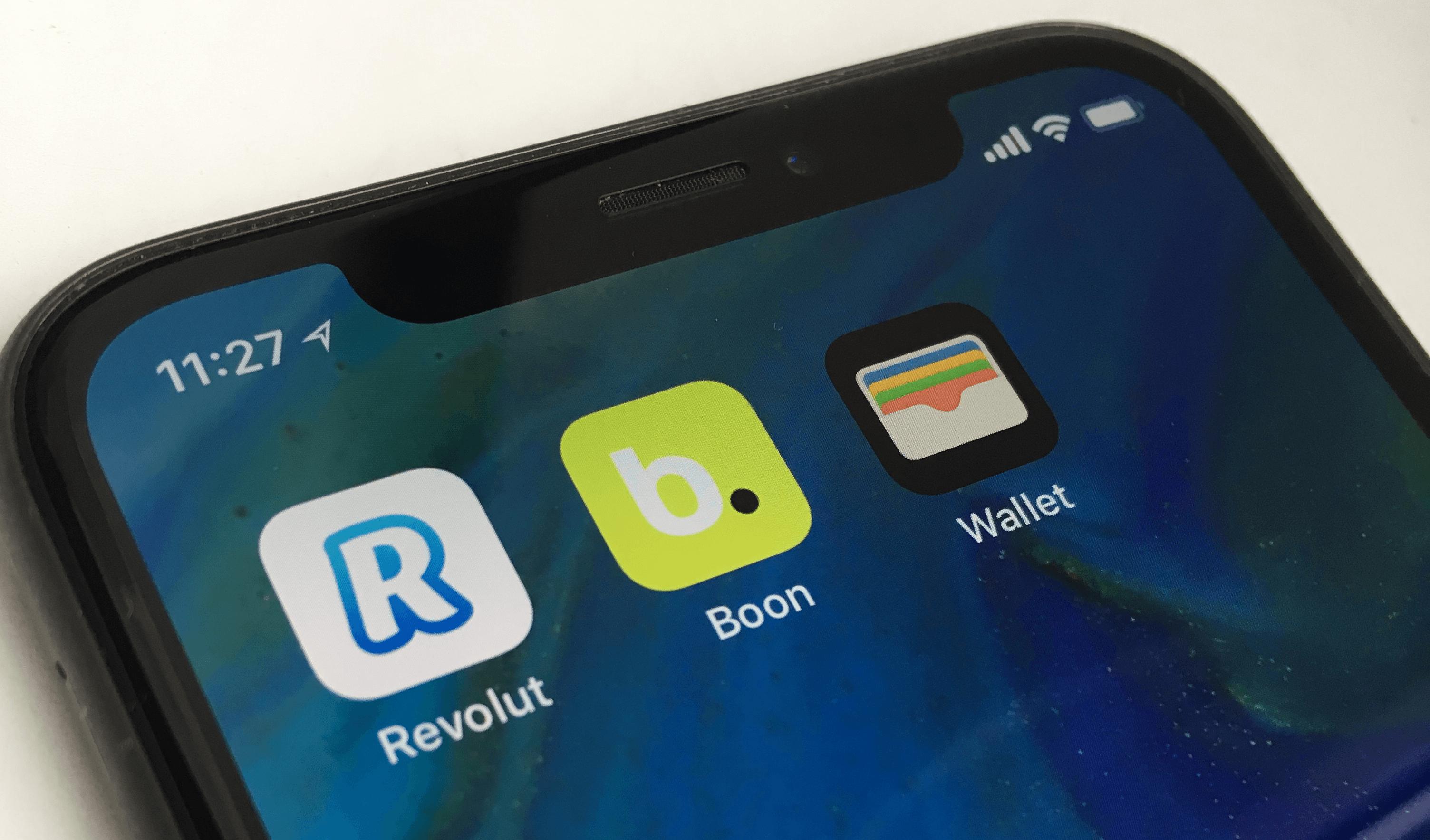 Apple Pay w Polsce: być albo nie być 24