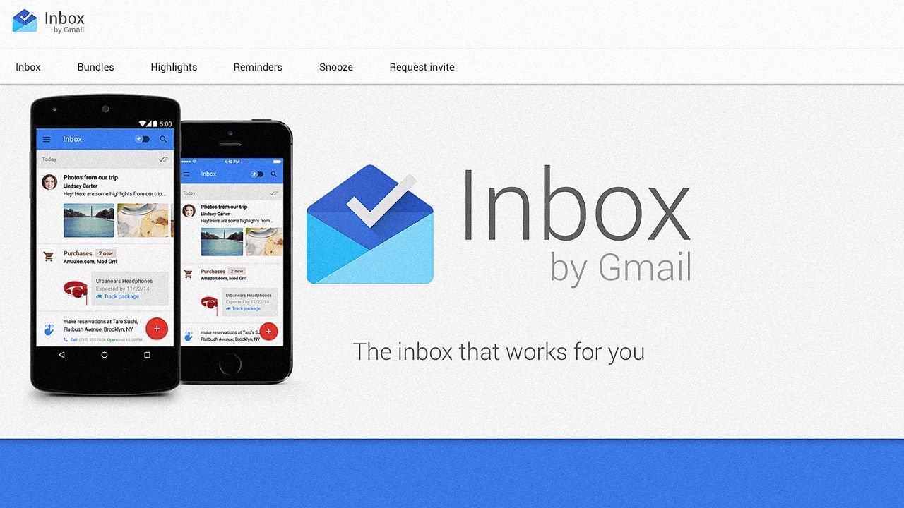 Tabletowo.pl Inbox by Google podpowie, z jakich subskrypcji newsletterów zrezygnować Google Nowości