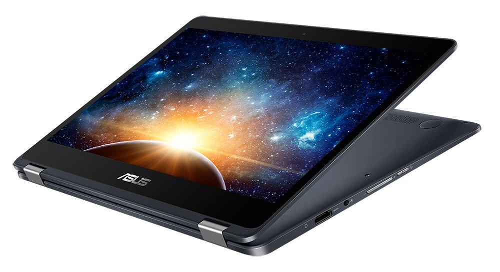 Tabletowo.pl Intel ma problem? Zaprezentowano pierwsze laptopy na Windowsie 10 z procesorami Snapdragon 835 Hybrydy Nowości Windows