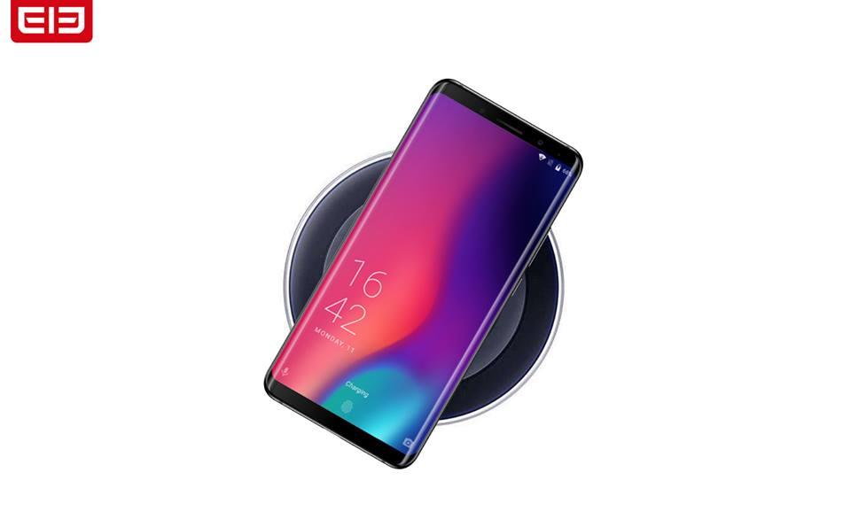 Ładowanie bezprzewodowe w Samsungach Galaxy A? Byłoby miło 21