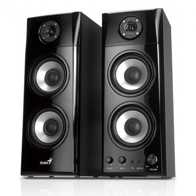 Jakie głośniki warto kupić? 22