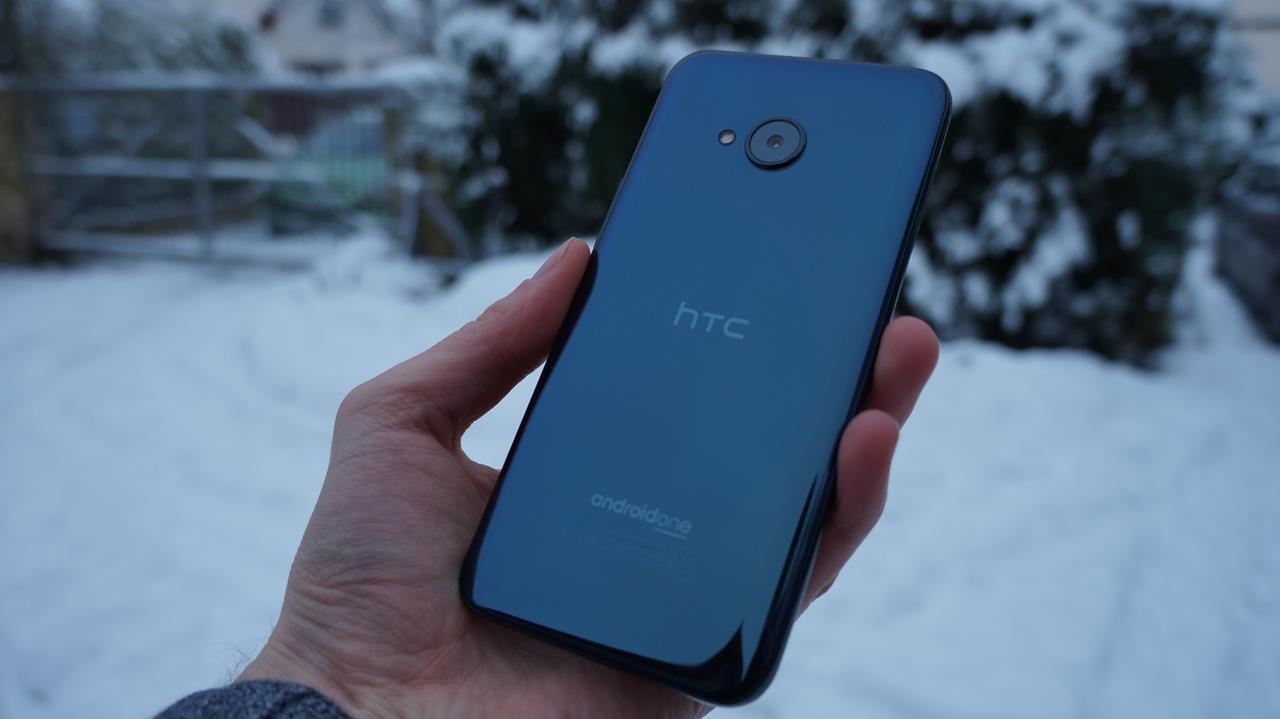 HTC zmienia strategię: mniej smartfonów, więcej marketingu 23