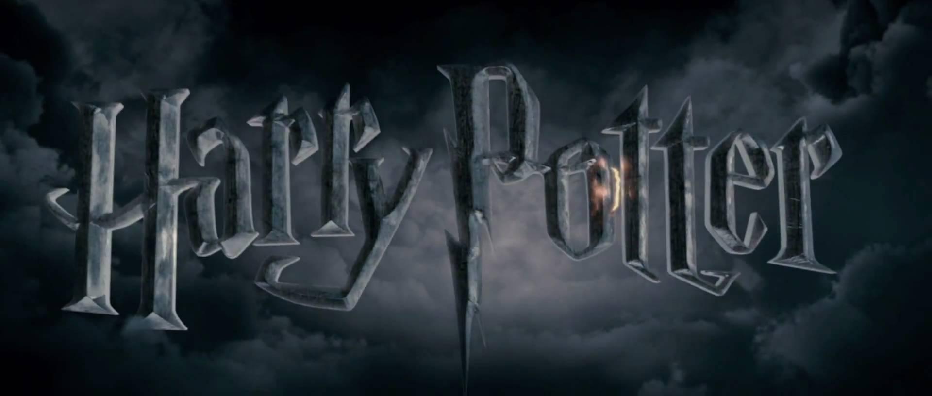 Sztuczna Inteligencja napisała kolejny rozdział przygód Harry'ego Pottera. Jest śmiesznie