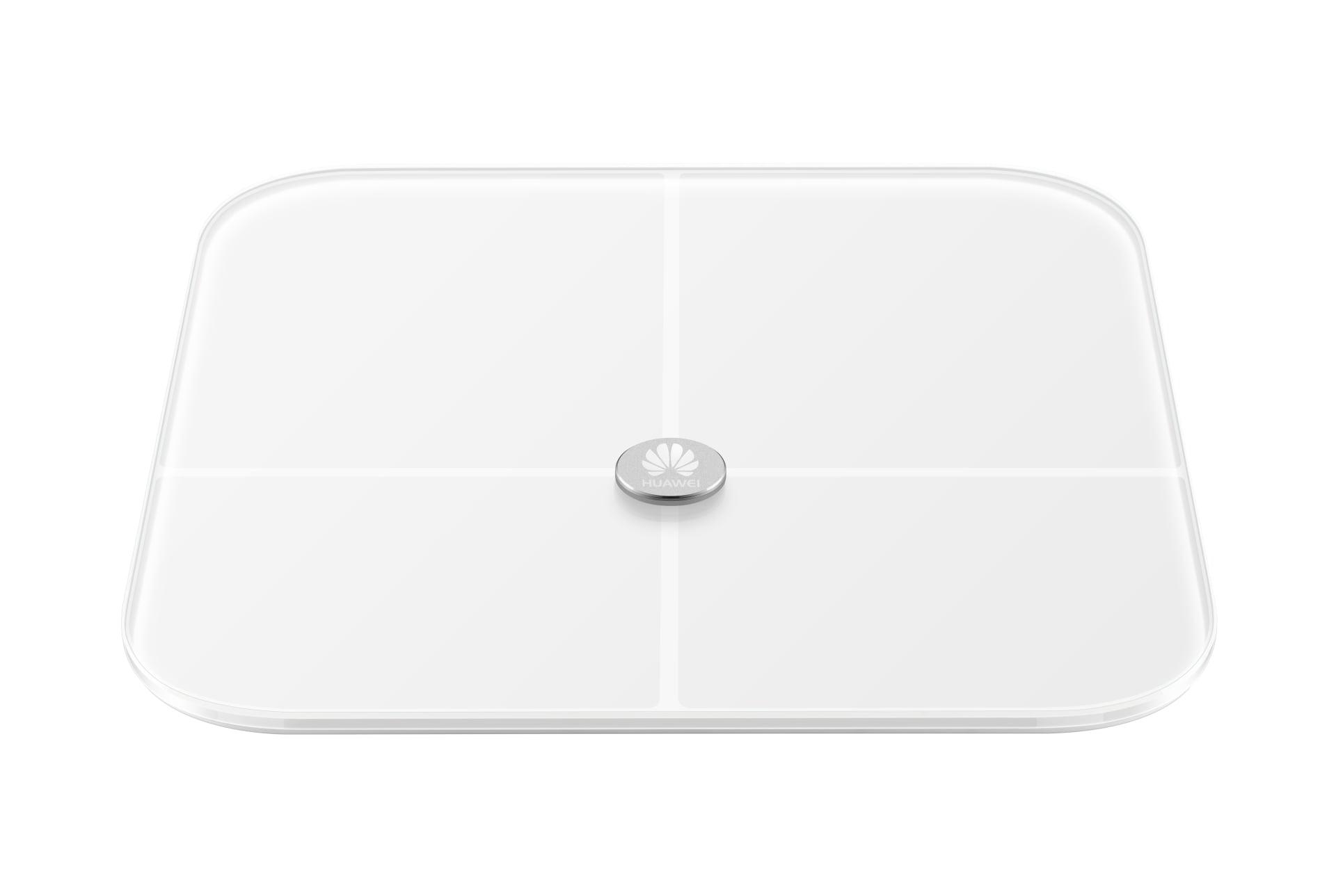 Huawei-Body-Fat-Scale-AH100-inteligentna-waga-fot.-Huawei-2.jpg