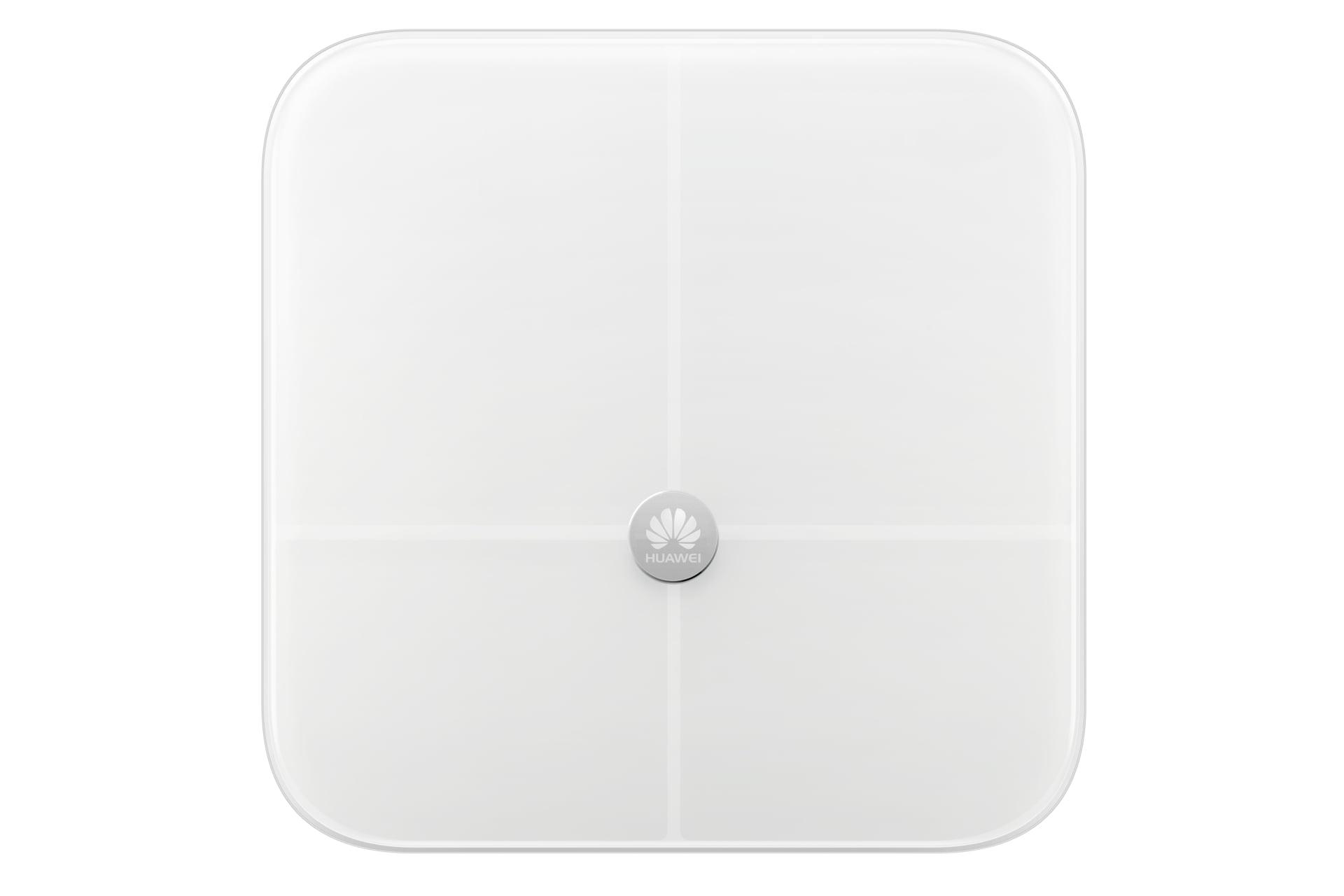 Huawei-Body-Fat-Scale-AH100-inteligentna-waga-fot.-Huawei-3.jpg