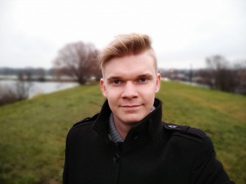 Tabletowo.pl Recenzja Wiko View Prime - smartfona, który pozytywnie zaskakuje Android Recenzje Smartfony