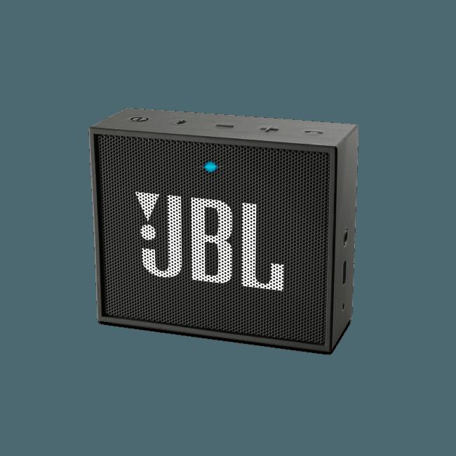 Jakie głośniki warto kupić? 24
