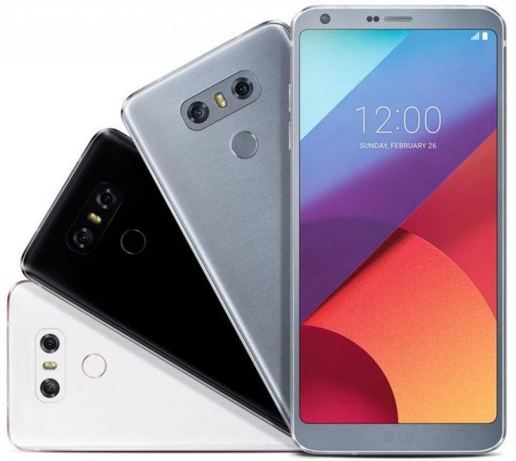 Jaki smartfon kupić do 2000 złotych? 21