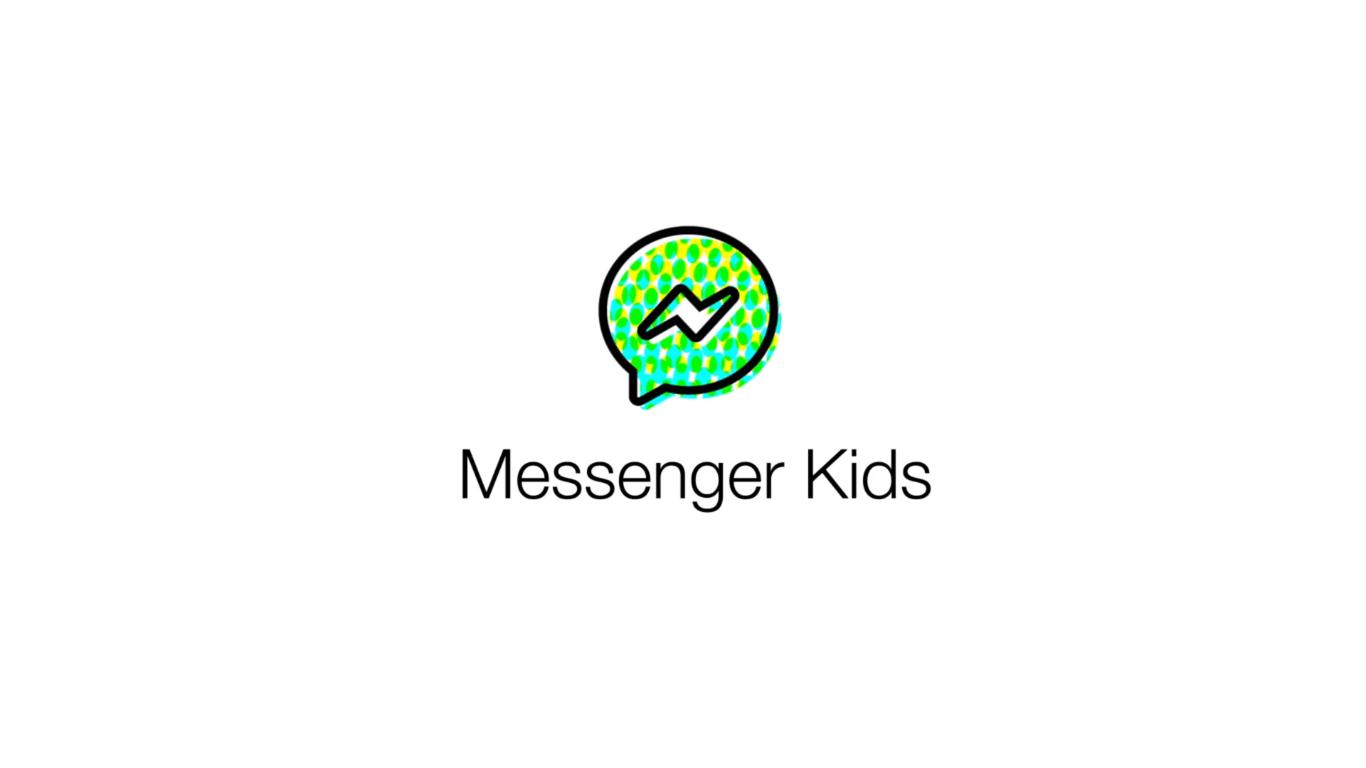 Tabletowo.pl Facebook przedstawia: Messenger Kids, czyli komunikator stworzony z myślą o najmłodszych Aplikacje Nowości Social Media