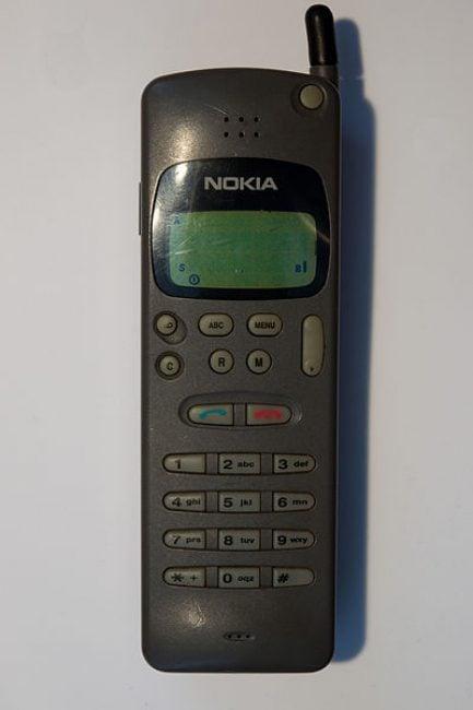 Tabletowo.pl SMS-y mają już 25 lat! To pewnie więcej niż niejedno z Was Ciekawostki