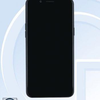 Tabletowo.pl Oppo A83 to przykład na to, jak NIE POWINNO się konfigurować specyfikacji smartfona Android Oppo Smartfony