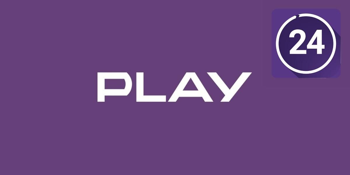 Promocja w Play: teraz opłacisz swoją fakturę przez aplikację Play24 bez prowizji 14
