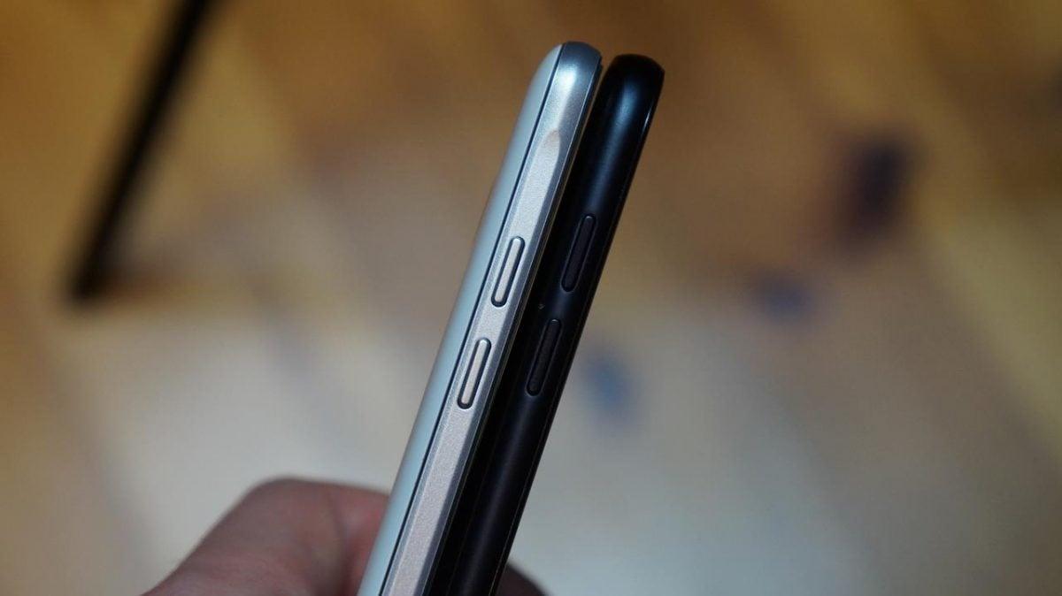 Porównanie Samsunga Galaxy J5 2016 oraz Galaxy J5 2017. Jakie są różnice między generacjami? 28