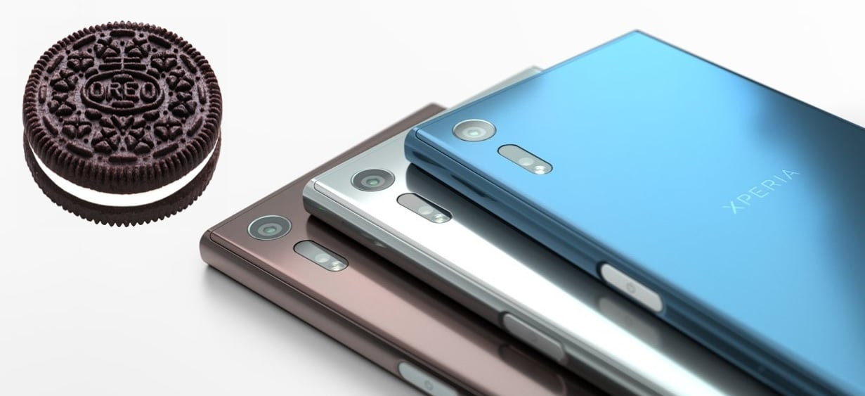 Tabletowo.pl A miał być tryb 120 Hz dla Xperii. Nie wiedzieć czemu, Sony zrezygnowało Smartfony Sony