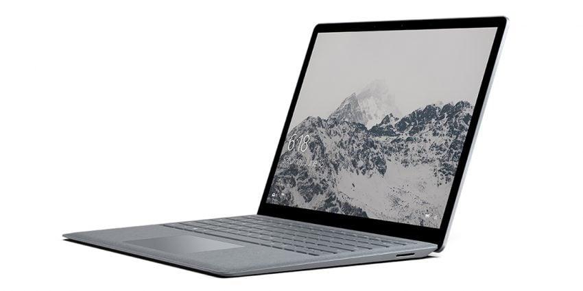 Tabletowo.pl Szukasz laptopa, hybrydy, ultrabooka? Pomagamy w wyborze Co kupić Hybrydy Porady