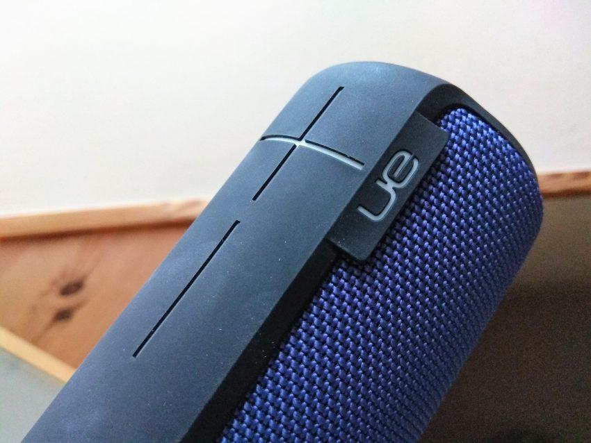 Tabletowo.pl Chciałem utopić głośnik Bluetooth – recenzja Ultimate Ears Boom 2 Akcesoria Audio Recenzje
