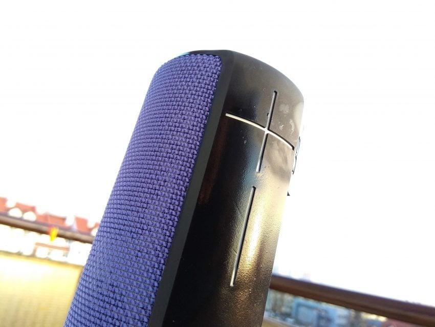 Chciałem utopić głośnik Bluetooth – recenzja Ultimate Ears Boom 2 17