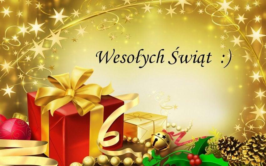 Tabletowo.pl Aplikacja tygodnia #13 - Aplikacje świąteczne Aplikacje Cykle Recenzje Aplikacji/Gier