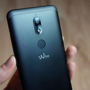 Recenzja Wiko View Prime - smartfona, który pozytywnie zaskakuje 62