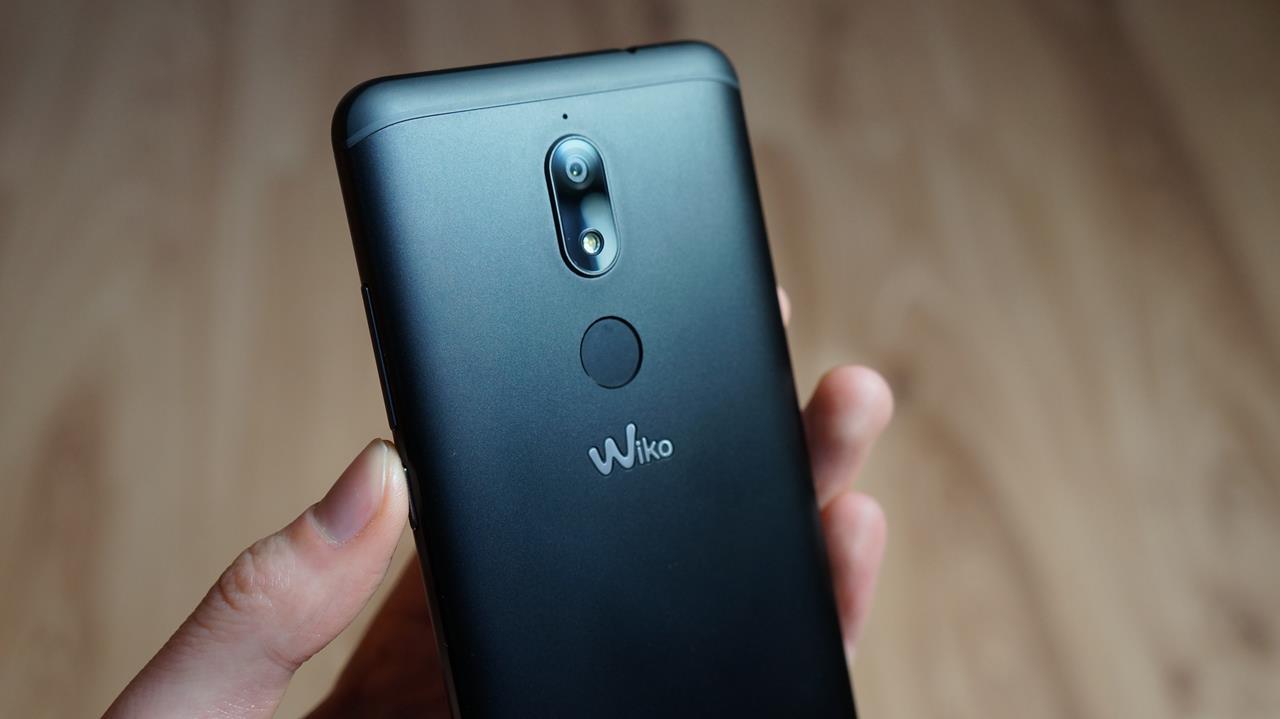 Recenzja Wiko View Prime - smartfona, który pozytywnie zaskakuje 20