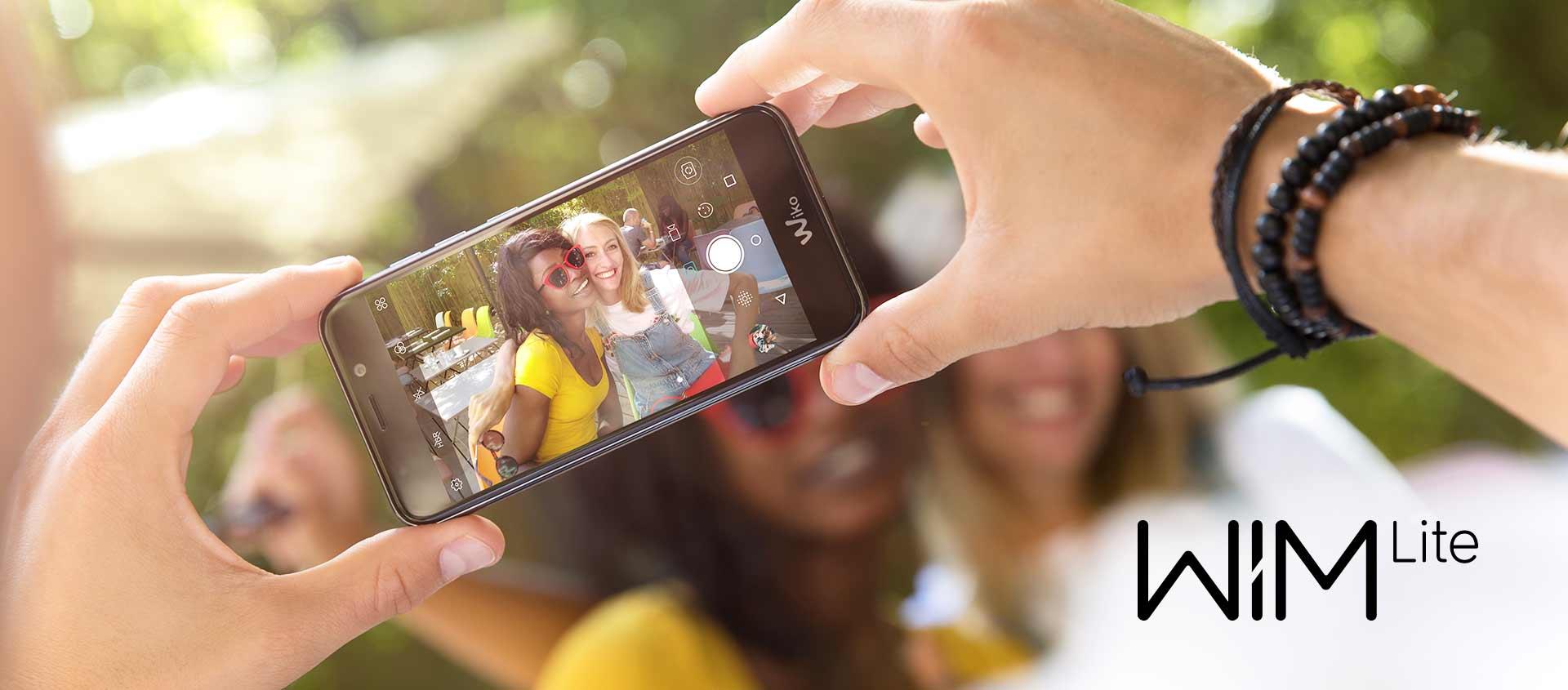 Tabletowo.pl Jeżeli nie chcesz wydać na smartfon więcej niż 500 zł, a oczekujesz dobrej specyfikacji, to oferta dla Ciebie Android Promocje Smartfony