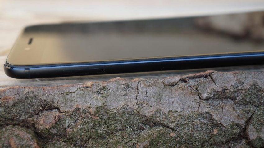 Recenzja Xiaomi Mi A1, czyli Mi 5X w wersji Android One 24