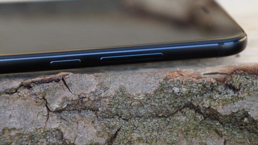 Recenzja Xiaomi Mi A1, czyli Mi 5X w wersji Android One 23
