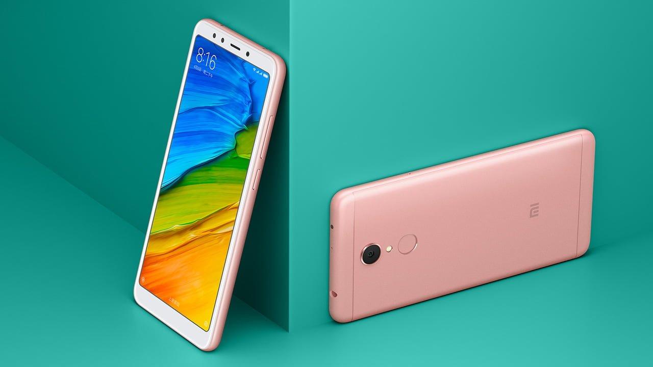 Tabletowo.pl Jaki smartfon kupić do 600 złotych? (sierpień 2018) Android Co kupić LG Motorola Nokia Smartfony Xiaomi