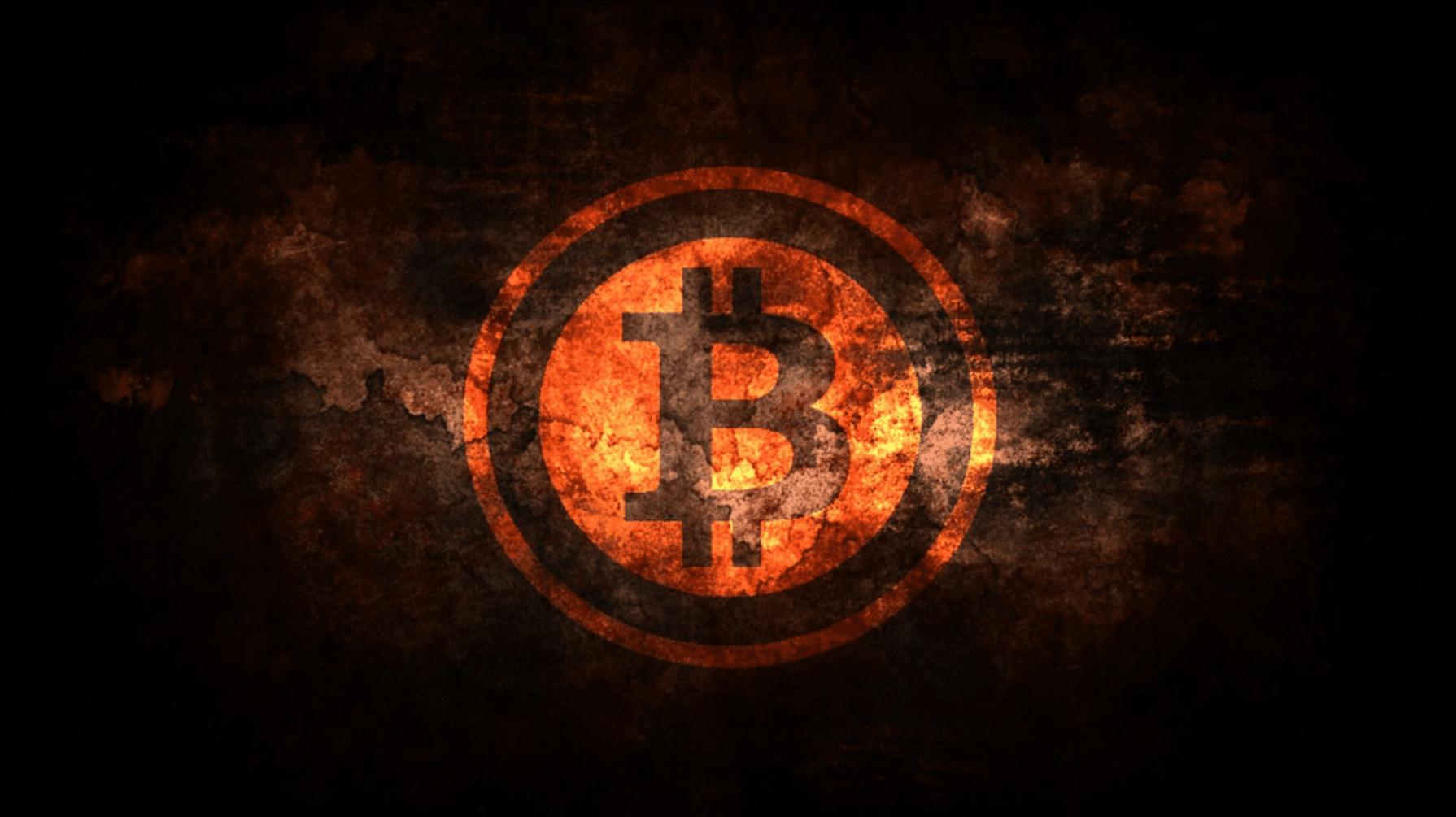 Boom! Nagłe osłabienie Bitcoina i praktycznie każdej innej kryptowaluty 23