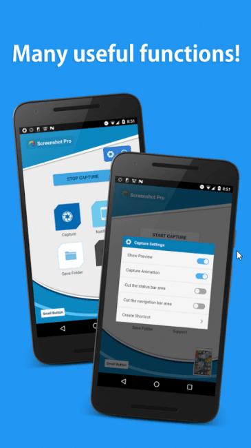 Promocja: oszczędź 13 złotych i pobierz Rotation Control Pro na Androida całkowicie za darmo 25