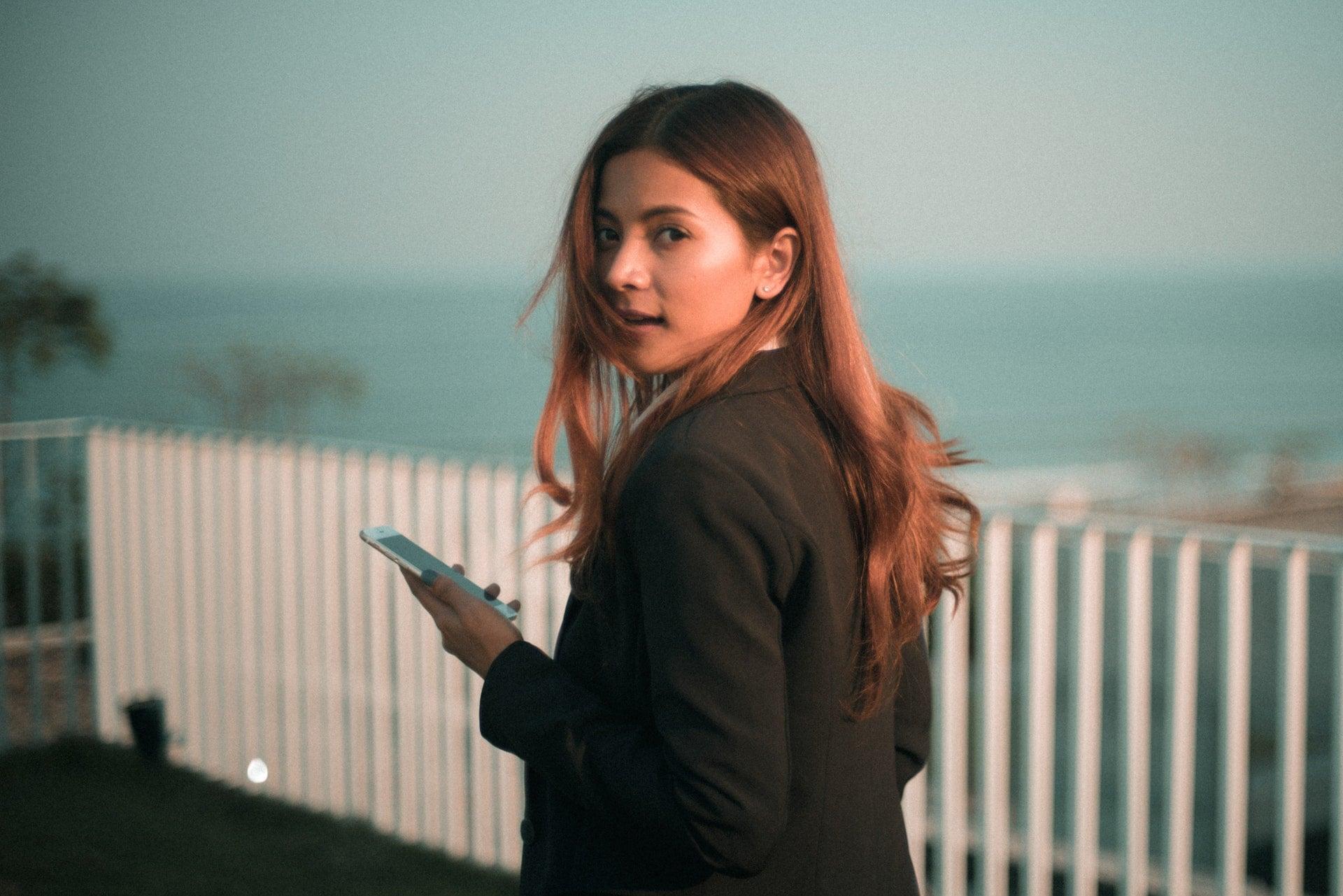 Oferty Plusa i Premium Mobile działają na klientów jak magnes, a z Play odchodzą tłumy