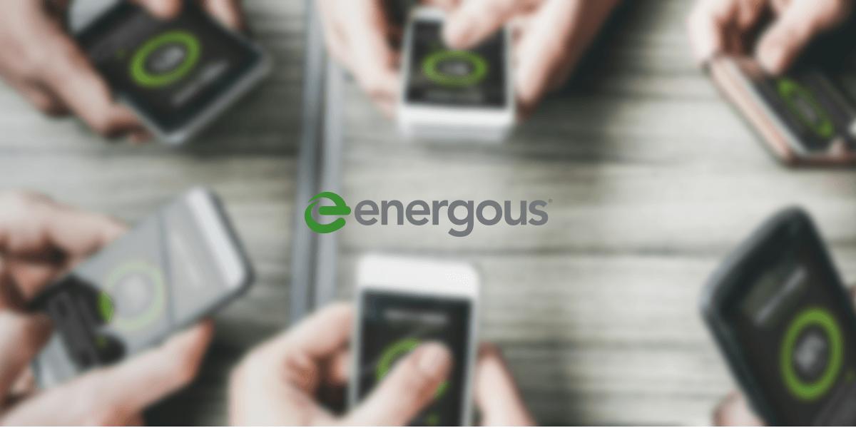 Prawdziwie bezprzewodowe ładowanie coraz bliżej - FCC zaakceptowało WattUp od Energous 21