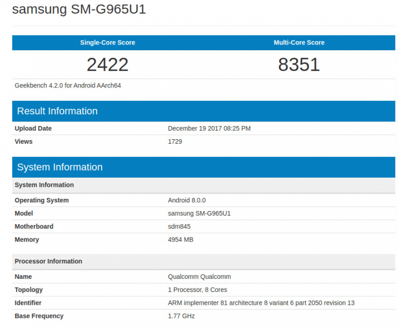 galaxy-s9-plus-geekbench-786x650.png