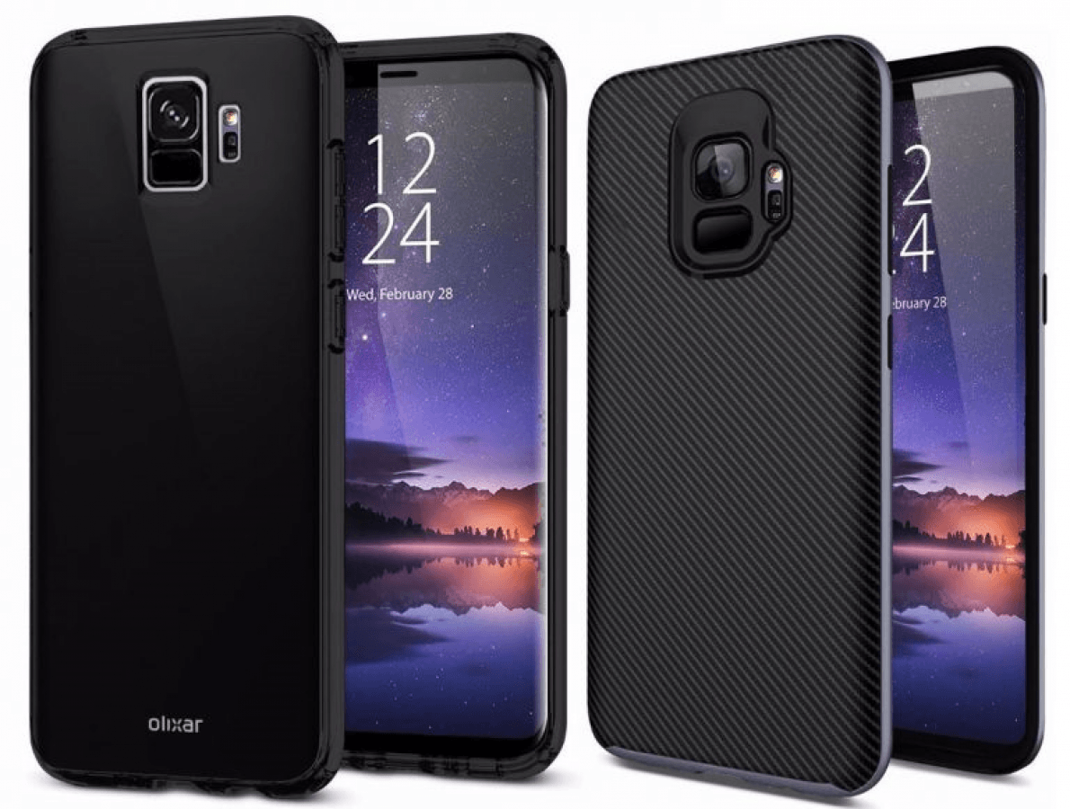 galaxy-s9-render-1190x900.png